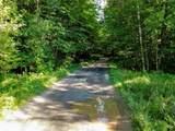 5365 Fletcher Brook Road - Photo 31