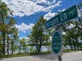 Lot #3 Terrapin Lane - Photo 18
