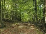0 Old Ledge Lane - Photo 8