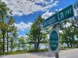 Lot #4 Terrapin Lane - Photo 19
