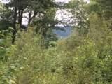 4P Curries Way - Photo 3