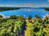Lot # 5 Terrapin Lane - Photo 18