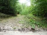 Tubbs Hill Road - Photo 1