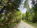 10 Wetherbee Road - Photo 17