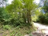 10 Wetherbee Road - Photo 18