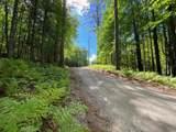 10 Wetherbee Road - Photo 20