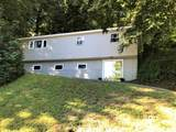 2292 Fort Bridgman Road - Photo 1