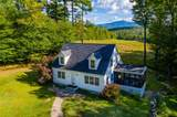 884 Brown Hill Road - Photo 1