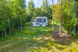 884 Brown Hill Road - Photo 3