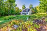 884 Brown Hill Road - Photo 6