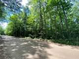 19 Pinnacle Hill Road - Photo 6