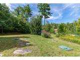 15 Winhall Hollow Road - Photo 11