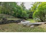 15 Winhall Hollow Road - Photo 12
