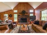 15 Winhall Hollow Road - Photo 18