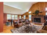 15 Winhall Hollow Road - Photo 19