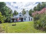 15 Winhall Hollow Road - Photo 2