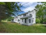 15 Winhall Hollow Road - Photo 33