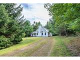 15 Winhall Hollow Road - Photo 9