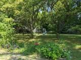 1781 Lafayette Road - Photo 36