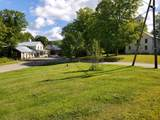 805 Cookeville Road - Photo 3