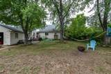 12 Dudley Drive - Photo 28
