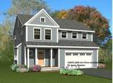 Lot 95 Lorden Commons - Photo 1