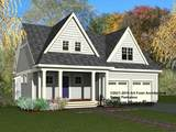 Lot 100 Lorden Commons - Photo 1