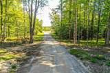 0 Tracy Road - Photo 22