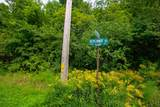 1248 Orchard Drive - Photo 6