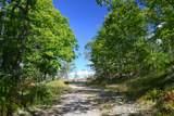 57 Hill Top Farm Road - Photo 1