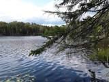 950 Peacham Pond Road - Photo 1