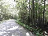 950 Peacham Pond Road - Photo 2