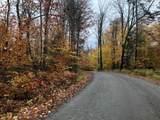 950 Peacham Pond Road - Photo 8