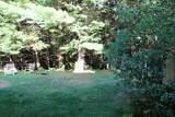 247 Woodhaven Drive - Photo 14