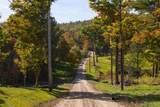 43 Langley Lane - Photo 28