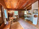 46 Yodel Valley Road - Photo 14