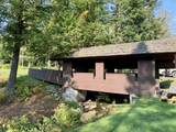 3709 Mountain Road - Photo 36