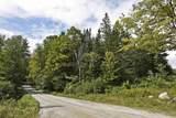 16 Th  North Road - Photo 2