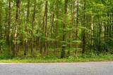 545 Powderhorn Road - Photo 6