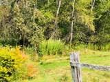 6180 Cold River Road - Photo 23
