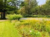 6180 Cold River Road - Photo 24