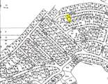 Map 4, Lot 149 Spruce Road - Photo 1