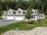 7 Indian Hill Road - Photo 2