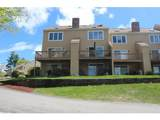 50 Patch Pond Road - Photo 1