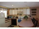 50 Patch Pond Road - Photo 12
