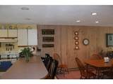 50 Patch Pond Road - Photo 17