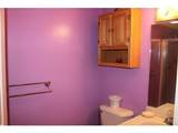 50 Patch Pond Road - Photo 25