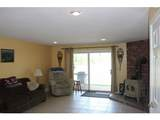 50 Patch Pond Road - Photo 28