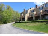 50 Patch Pond Road - Photo 8