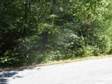 10-19-20 Cedar Ridge Drive - Photo 1